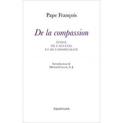 DE LA COMPASSION