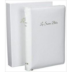 LA SAINTE BIBLE BL SEGMOND...