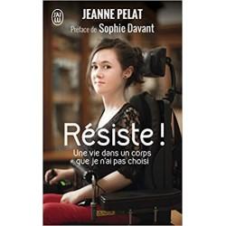 RESISTE! - UNE VIE DANS UN...