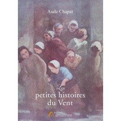 LES PETITES HISTOIRES DU VENT