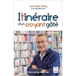 ITINERAIRE D'UN CROYANT GATE