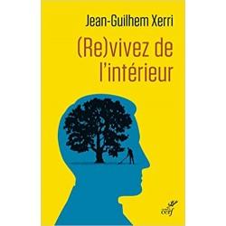 (RE)VIVEZ DE L'INTERIEUR