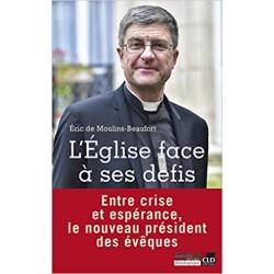 L'EGLISE FACE A SES DEFIS