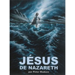 BD JESUS DE NAZARETH