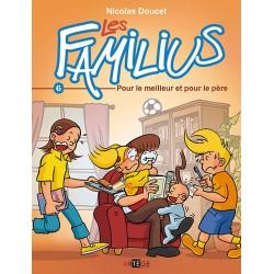 LES FAMILIUS, POUR LE...