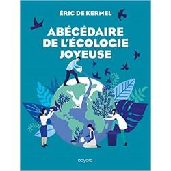 ABECEDAIRE DE L'ECOLOGIE...