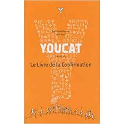 YOUCAT- LE LIVRE DE LA...