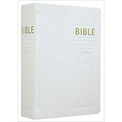 LA BIBLE TOB A NOTES...