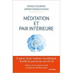 MEDITATION ET PAIX...