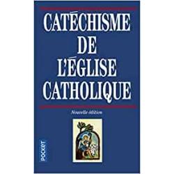 CATECHISME DE L'EGLISE...