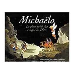MICHAELO - LE PLUS PETIT...