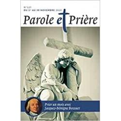 PAROLE ET PRIERE N 125...