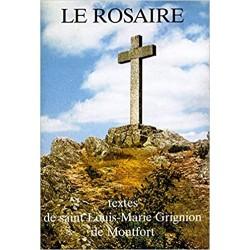 LE ROSAIRE - TEXTES DE...