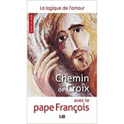 CHEMIN DE CROIX AVEC LE...