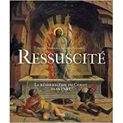 RESSUSCITE, LA RESURRECTION...