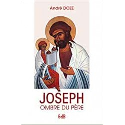 JOSEPH OMBRE DU PERE
