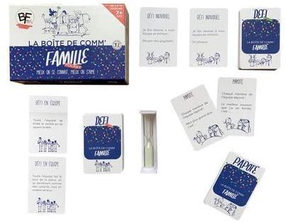 LA BOITE COMM DE LA FAMILLE POCKET.jpg