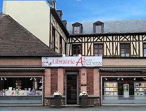 photo libraire saint augustin.jpg